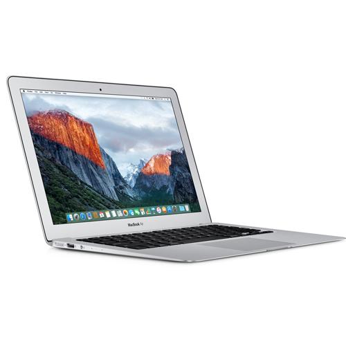 apple-macbook-air-13-3-2016-mmgg2