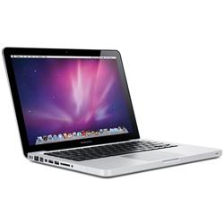 macbook-mf839zpa-min